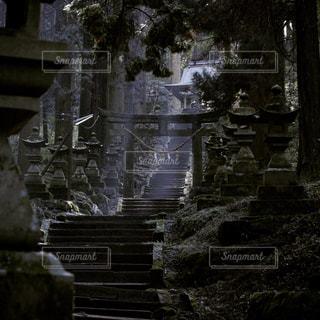 熊本,上色見熊野座神社