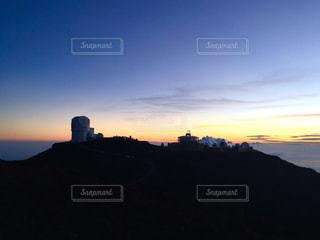 風景の写真・画像素材[223535]