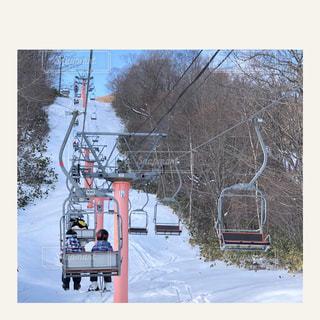 子ども,家族,アウトドア,スポーツ,雪,人物,ゲレンデ,レジャー,友達,スキー場