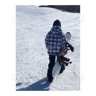 子ども,家族,アウトドア,スポーツ,雪,人物,ゲレンデ,レジャー,スノーボード,娘