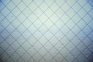 雨,窓,水滴,窓ガラス,雨天,梅雨,天気,雨の日,窓硝子