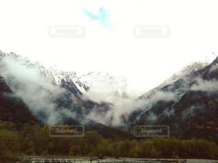山の写真・画像素材[2238313]