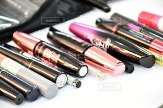 ペン,美容,コスメ,化粧品,アイテム,配置,品揃え