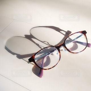 ファッション,アクセサリー,眼鏡,メガネ