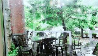 女性,家族,5人以上,屋内,雨,家具,梅雨,天気,雨の日,ルースロウ藻岩店