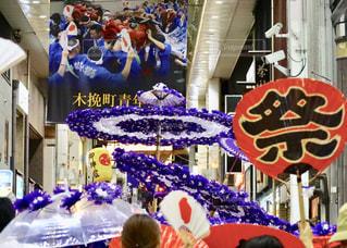 御香宮祭りの写真・画像素材[2502653]