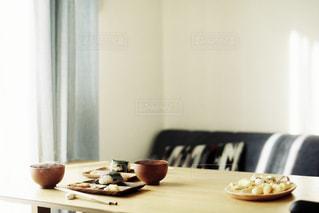 食べ物の写真・画像素材[2618698]