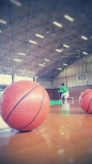 ボール,体育館,バスケ