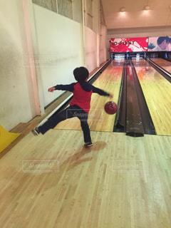 スポーツ,子供,ボール,インドア,ボーリング,室内スポーツ,インドアスポーツ