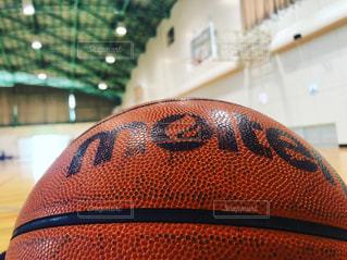 スポーツ,ボール,バスケットボール,basketball,ゴール