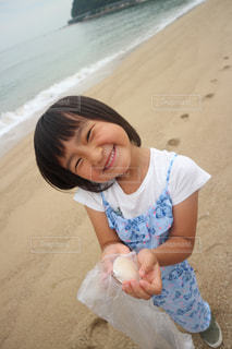 ビーチの写真・画像素材[2326412]
