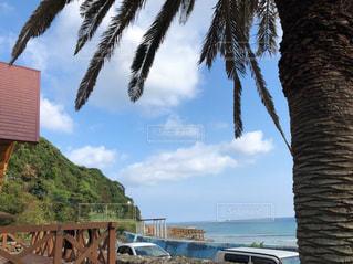 自然,空,山,五島列島,新上五島,奈良尾