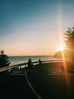 風景,海,空,夏,島,旅行,日本,夏休み,バカンス,瀬戸内海,直島,フォトジェニック