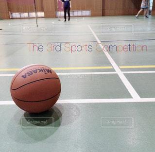スポーツ,屋内,バスケットボール,運動,インドア,室内スポーツ,インドアスポーツ