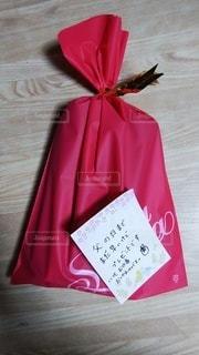 男性,家族,赤,プレゼント,メッセージ,仕事,紙,父の日,感謝,財布,旦那,お疲れ様,しまむら