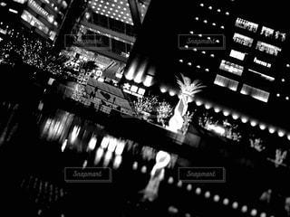 大阪の写真・画像素材[379260]