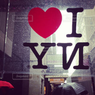ニューヨーク,雨,傘,NY,梅雨,6月,マンハッタン,天気,NYC,雨の日