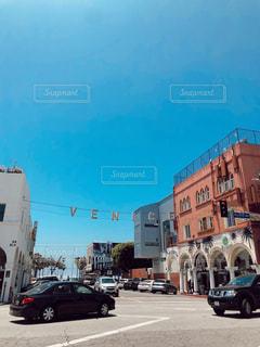 空,屋外,晴れ,散歩,道路,レジャー,お散歩,ライフスタイル,お出かけ,お出掛け
