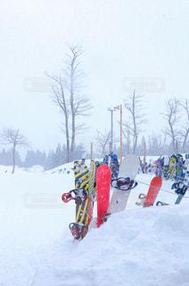 風景,アウトドア,空,冬,スポーツ,雪,屋外,人物,スキー,ゲレンデ,レジャー,スキー場,スノーボード,日中