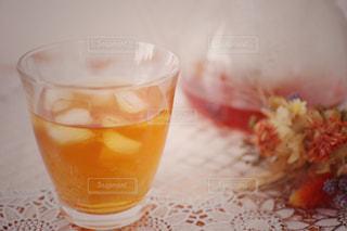 飲み物の写真・画像素材[2632868]
