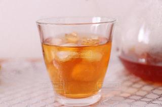 飲み物の写真・画像素材[2632909]