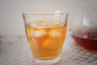 飲み物の写真・画像素材[2632920]