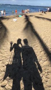 海,空,太陽,晴れ,散歩,朝,レジャー,快晴,お散歩,おでかけ,sun,朝散歩