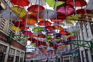 雨,傘,水滴,長靴,雫,梅雨,天気,レインコート,ビニール傘,雨の日,インスタ映え,折り畳み傘,色・表現,カラフル傘,あめ雨の日