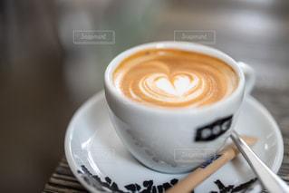 Coffee Breakの写真・画像素材[2918719]