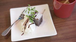 食べ物の写真・画像素材[2028657]