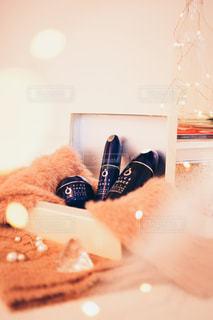 プレゼント,ボトル,贈り物,コスメ,化粧品,スキンケア,ローション,ライスフォース