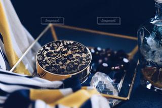 Dolce & Gabbana beauty プレシャススキン パーフェクトフィニッシュ クッションファンデーションの写真・画像素材[3076213]