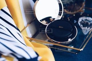 Dolce & Gabbana beauty プレシャススキン パーフェクトフィニッシュ クッションファンデーションの写真・画像素材[3076214]