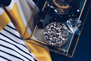 Dolce & Gabbana beauty プレシャススキン パーフェクトフィニッシュ クッションファンデーションの写真・画像素材[3076242]