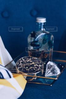 Dolce & Gabbana beauty プレシャススキン パーフェクトフィニッシュ クッションファンデーションの写真・画像素材[3076256]