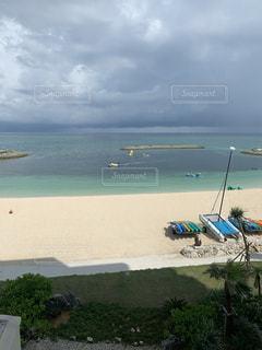 風景,海,屋外,ビーチ,海辺,水面,海岸,沖縄,景色