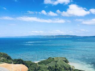 海,空,雲,綺麗,島,透明,波,爽やか,美しい,キラキラ,快晴,青い,長崎県,輝き,五島列島,美,五島,澄み渡る