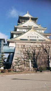 大阪の写真・画像素材[360438]