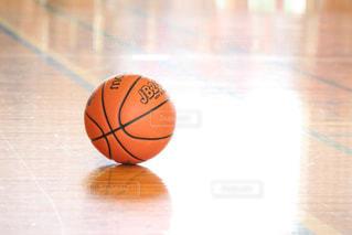体育館,バスケットボール,青春,インドアスポーツ