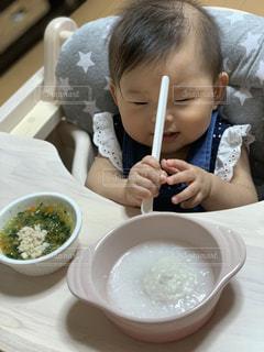 食べ物の写真・画像素材[2484484]