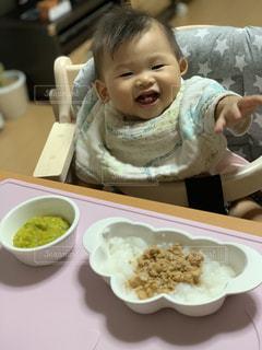 食べ物の写真・画像素材[2484487]