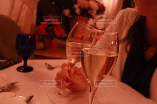ディナー,オシャレ,クリスマス,グラス,大人,乾杯,ドリンク,シャンパン,デート,Xmas,クリスマスデート,kp,船上ディナー
