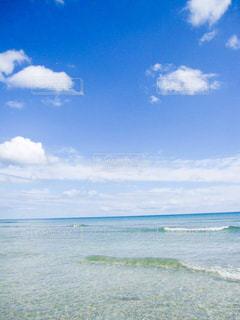 自然,海,ビーチ,水面,海岸,九州,長崎県,五島列島,五島