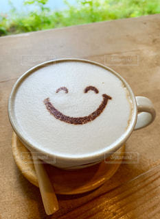 Smileの写真・画像素材[2892028]