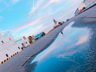 海の写真・画像素材[2215734]