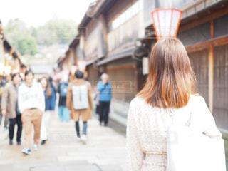 公園,屋外,散歩,金沢,レジャー,友達,お散歩,ライフスタイル,おでかけ,ひと休み,石川,フォトジェニック,インスタ映え
