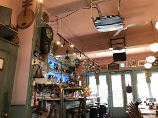 美味しい飲食店の写真・画像素材[2253970]