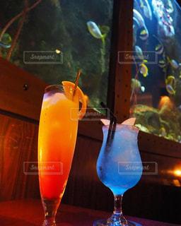 グラス,カクテル,乾杯,ドリンク