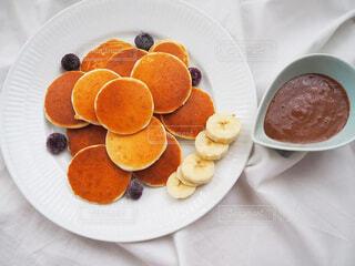 食べ物,カフェ,オレンジ,デザート,果物,皿,リラックス,おうちカフェ,ドリンク,おうち,ライフスタイル,ファストフード,おうち時間