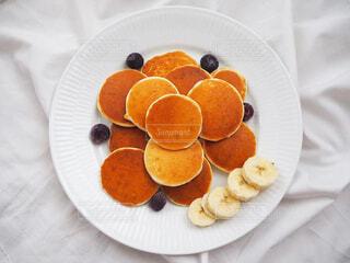 食べ物,カフェ,屋内,オレンジ,デザート,果物,野菜,皿,リラックス,食器,おいしい,おうちカフェ,ドリンク,おうち,ライフスタイル,ファストフード,大皿,おうち時間